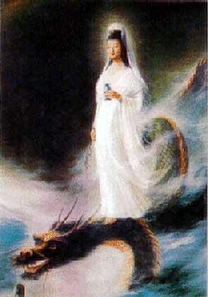 http://www.omkara.ru/madonna/images/051.jpg